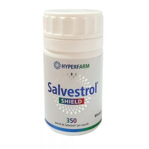 salvestrol-shield